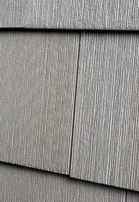 NuCedar shingles